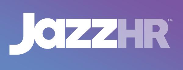 jazzhr job board - The Resumator