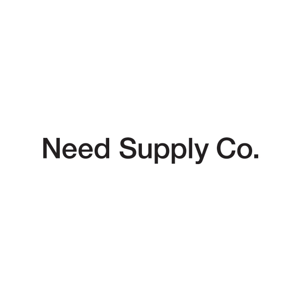 need supply co job board