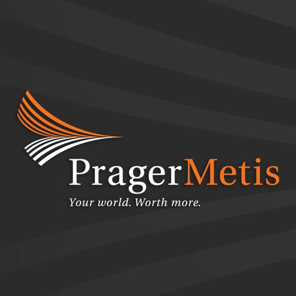 Bookkeeper-Business Management - Prager Metis CPAs, LLC - Job Board