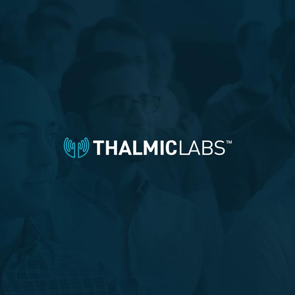 thalmic labs job board