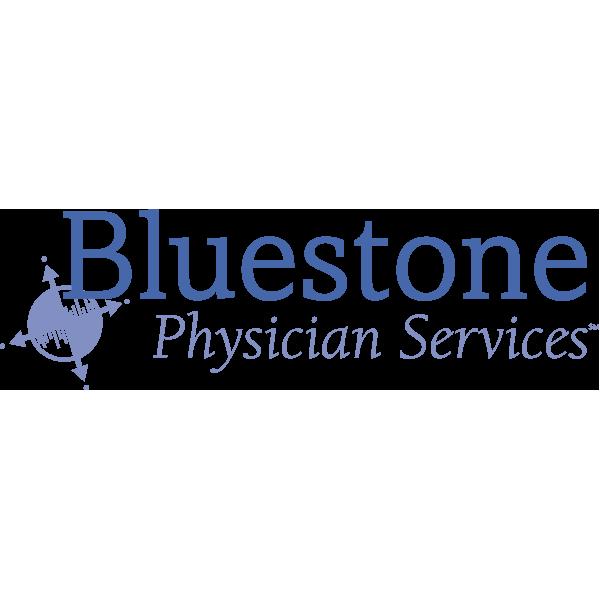 Care Coordinator, LSW or RN - Bluestone Physician Services ...