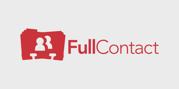 Software Engineer, Data Science Team - FullContact - Career Page