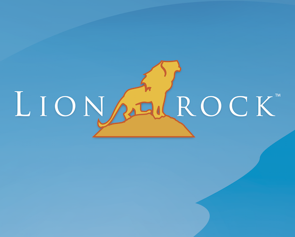 Certified AOD Group Counselor Needed - Lionrock Recovery - Career Page