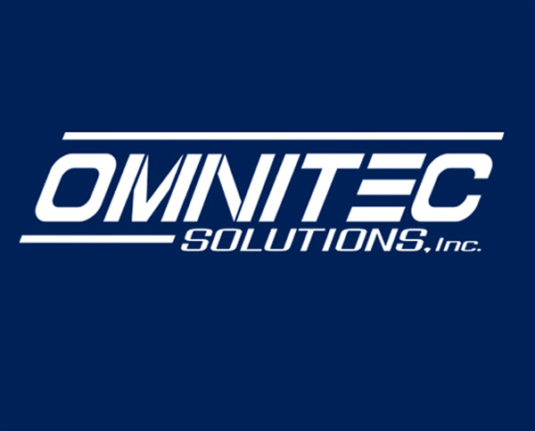 Cyber Security Technician - OMNITEC Solutions, Inc  - Career