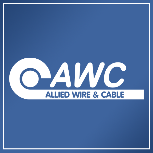 AM Warehouse Associate - allied wire and cable - Career Page