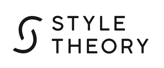 Styletheory Career Page