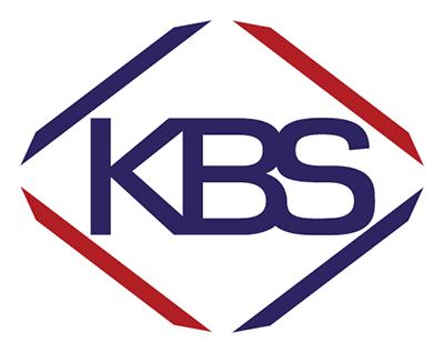 Kellermeyer Bergensons Services - Career Page
