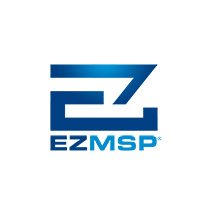 Systems Administrator - EZ MSP - Career Page
