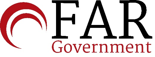 System Operator : DEERS/RAPIDS - FAR Government, Inc  - Career Page