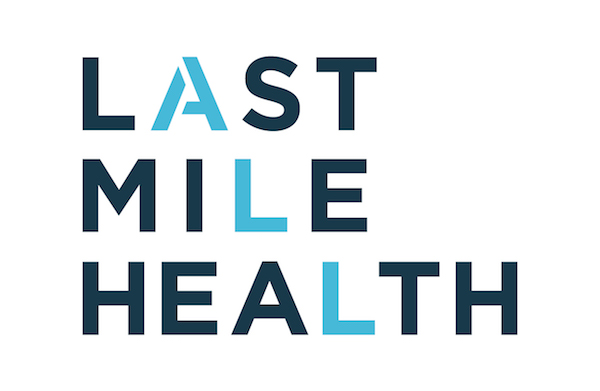 Program Manager, Malawi - Last Mile Health - Career Page